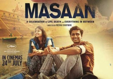 Bollywood-Masaan-Film-Review-Rating-Box-Office-Collection-Hit-Flop