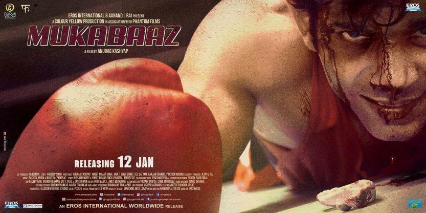 film-poster-6-sheeter-mukkabaaz_eng_preview